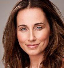 Melanie Gibbs (Мелани Гиббс)
